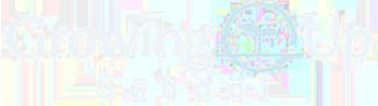 諏訪と茅野の幼小中校生向け学習塾 Growing Up School(グロウイングアップスクール)
